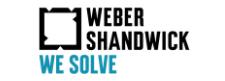 logo Weber Shandwick